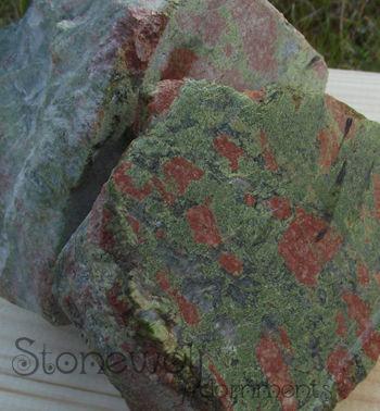 Materials : Stonewolf Adornments, - Bespoke Handmade Body Jewellery